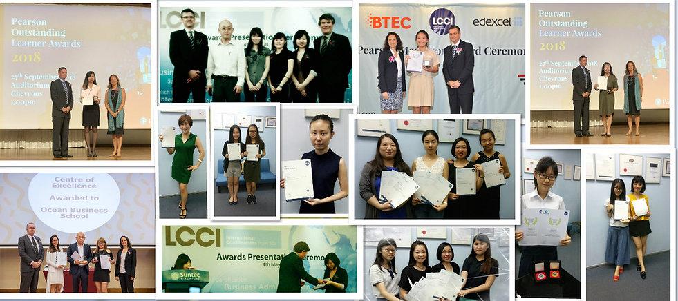 LCCI medalists.jpg
