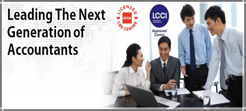 1-Ocean Business School.jpg