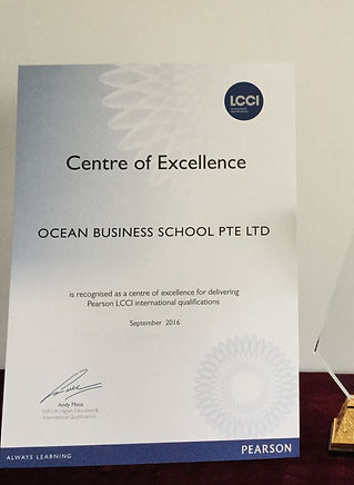 Centre of Excellence 2016.JPG