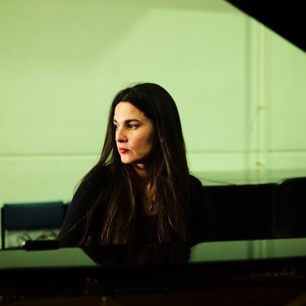 PianoVestry6.jpg