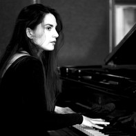 PianoVestry4.jpg