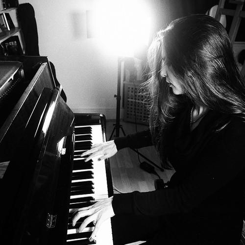 PianoHome.jpg