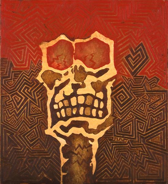 GoldenSkull.jpg