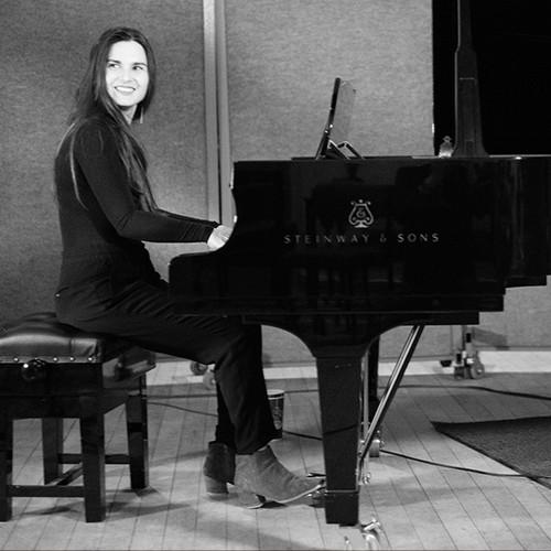 PianoVestry2.jpg