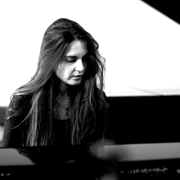 PianoVestry5.jpg