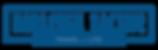 Harleigh-Racine-Logo.png