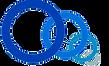 diabshop diabetes-logos