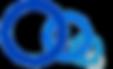 diabshop diabetes logos