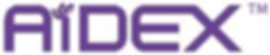 Aidex logo.png