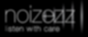 NOIZEZZ logo wit_groot 2016.png