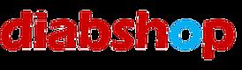 diabshop logo small.png