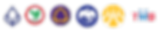 PKT-Bank-logo.png