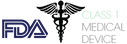 FDA-class-1-medical-device-Logo-300x105.