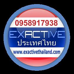 exth0958917938.png