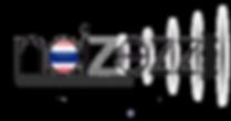 Noizezzasia 02.png
