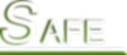 safe-img1.png