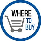where-to-buy-exactive