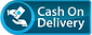 Cash-on-delivery.png