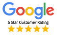 DIABSHOP Google 5 star.png