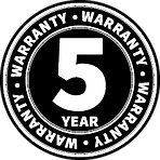 exactive 5 years warranty.png