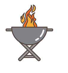 kisspng-tailgate-party-barbecue-drawing-