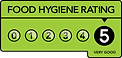 food-hygiene-rating-5-stars.png