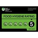food-hygiene-rating-5-stars-square.png