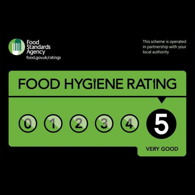 food-hygiene-rating-5-stars-square.png