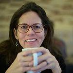 Heidi Mehltretter PeopleFit