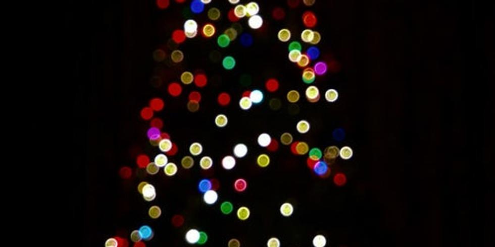 Christmas Music (1)