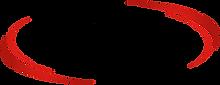 jeff-england-motor-company-logo-new.png