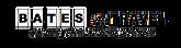 Bates-Etc-Travel-Logo.png