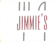 jimmie's.PNG