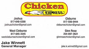 chicken e.PNG