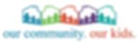 OCOK logo.PNG
