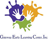 Gateway Original Logo (002) (1).jpg