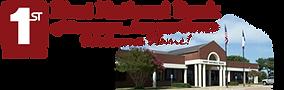 burleson-logo.png