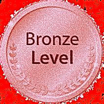 Bronze Level KraftiMedia Marketing LLC_e