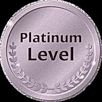 Platinum Level Package Krafti Media Marketing LL