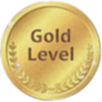 Gold Level Krafti Media Marketing LLC_ed