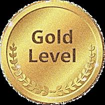 Gold Level Krafti Media Marketing LLC_ed