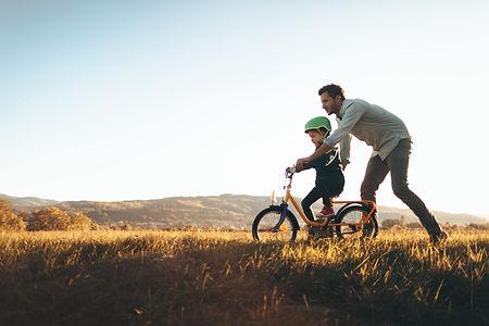 Man and boy bike 2020.jpg