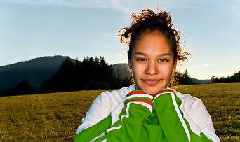 teenage girl sporty.jpg