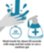 _111147709_stopping_wash_hands_1080-nc.p