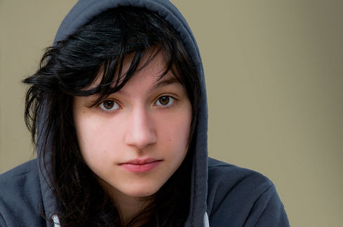 white teenage girl hoody.jpg