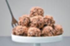 Nutella-truffles-1-920x605.jpg