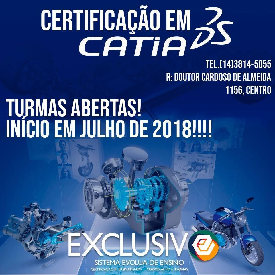 CATIA V5 R20
