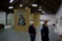 Barn Gallery.jpg