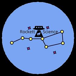RockettLauncher-rockett-science .png