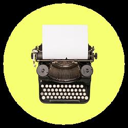 RockettLauncher-BlogPosts.png